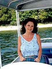 Personals in laurel nebraska Adult Personals Online Ladies looking sex tonight Jim Falls