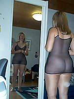 Personals in williamsport md WhoFish - Local Events, Businesses and Coupons - Maryland Women Seeking Men Personals